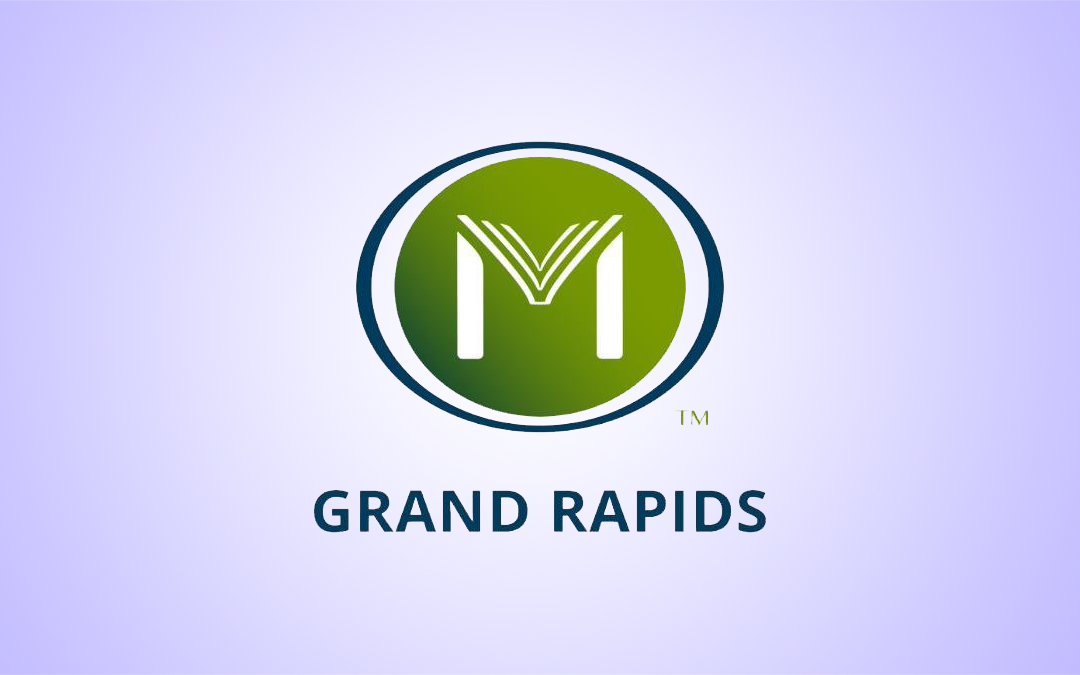 James Muffett on Moody Radio Grand Rapids