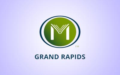 James Muffett on Moody Radio Grand Rapids